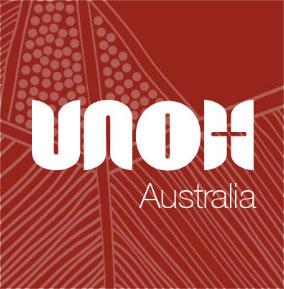 UNOH Australia