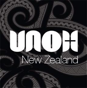 UNOH New Zealand