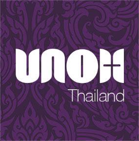 UNOH Thailand