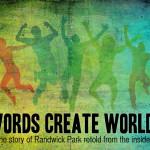 word_worlds